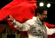 Khaled et ses grandes amours marocaines