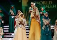 Miss Musulmane, c'est un concours de beauté ou de piété?