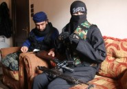 Le djihad du sexe des Tunisiennes en Syrie