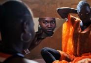 Sénégalaises, belles et rebelles