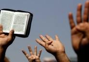 Touche pas à mon Coran!
