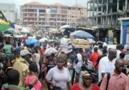 Peurs et espoirs de la Guinée