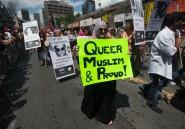 Etre gay, une maladie, selon les islamistes tunisiens