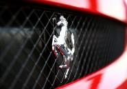 Le Maroc est en crise, mais les Ferrari roulent toujours...
