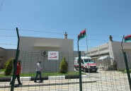 Étranges prisons clandestines libyennes