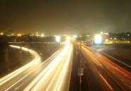 Les 10 meilleures villes africaines