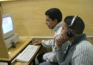 Internet va sauver la presse marocaine