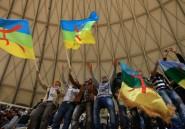 Europe et Amazighs, des rapports compliqués