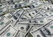 L'Afrique et ses 55 milliardaires en dollars