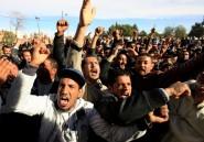 L'Algérien n'est pas agressif par nature, il l'est devenu