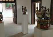 Entrez au Ouidah comme vous entrez dans un Guggenheim