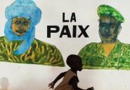 Mali: la réconciliation n'est pas pour demain