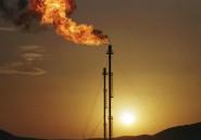 Le pétrole algérien: chronique d'une mort annoncée