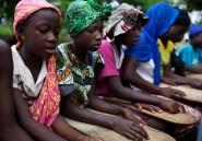 Madagascar: les jeunes femmes, premières victimes de la crise