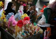 Tunisie : les imams contre les poupées en sucres