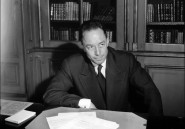 Camus: le malentendu