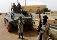 Journalistes tués au Mali: le principal suspect