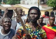 Racisme entre Africains: une histoire d'expressions