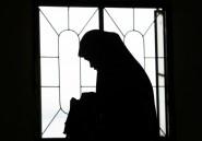 L'histoire vraie d'une salafiste devenue athée