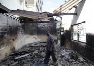Les dérives de la lutte antiterroriste au Kenya