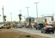La Libye et la dictature des milices