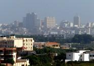 Essayez de trouver un logement à Dakar et on en reparle
