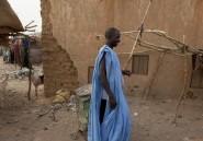 Les noirs, laissés-pour-compte de la Mauritanie