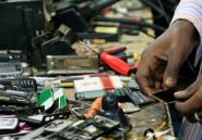 Les petites Silicon Valley d'Afrique