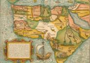 Quand l'Afrique ressemblait aux Etats-Unis