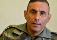 Qui est le général Soriano?
