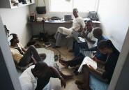 Les étudiants dakarois et les marchands de sommeil