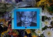 L'ANC instrumentalise-t-il les obsèques de Nelson Mandela?