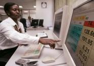 HEC veut former les cadres africains