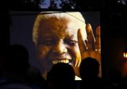 Cérémonie d'adieu à Mandela: l'absence symbolique du Premier ministre israélien