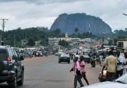 Côte d'Ivoire: il faut tenir les promesses d'une justice impartiale