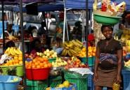 Ougandaises, vous ne porterez plus de minijupes