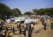 Dans l'enfer des camps de réfugiés du Soudan du Sud