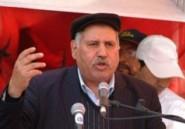Noubir Amaoui appel Benkirane à user d'un droit de veto dans la vente de Maroc Télécom