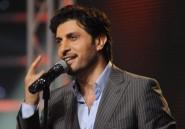 La onzième édition de Mazagan night sera animée par le célèbre chanteur irakien Majed Al Mohandes et la marocaine Lamia ZAIDI