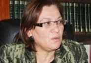 AMT : la grève des magistrats ne peut être décidée sans la consultation de la base