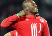 MOUSSA SOW ATTAQUANT DES LIONS : «J'ai toujours été prêt pour marquer des buts»
