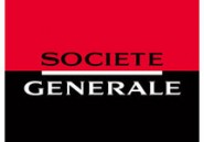 PATERNITE DE LA BI-BANCARISATION  L'ingénieur financier Kéba Diop traduit la Société Générale en justice