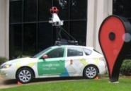 Fukushima : Google crée une visite virtuelle d'une cité proche de la centrale