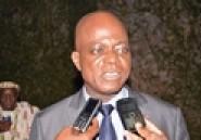 Municipales à Cocody / Agbahi Félicien aux jeunes Lmp : ''Votez le candidat qui a des relations'' (L'intelligent d'Abidjan)