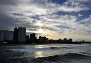L'Afrique du Sud voit grand pour le port de Durban