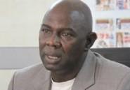 ''Ganu keur gui'' avec Souleymane Diallo Sg du Sels «Avec autant de grèves, on va vers une privatisation de l'école publique»