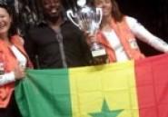 Rallye des Gazelles : Syndiély Wade remporte la 23ème édition!