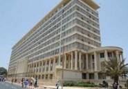 Le gouvernement avait un excès des dettes de 166.818 millions à la date du 31 mars 2012 (DPEE)