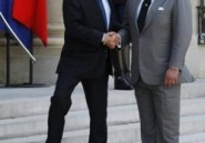 L'histoire commune comme levier de co-développement :  Exemple des relations franco-marocaines