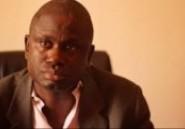 """Seydi Gassama : """"Je ne connais pas de lobbies qui travaillent dans ce pays pour booster la question des homosexuels, mais..."""""""